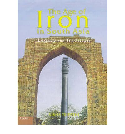 Age of Iron in South Asia