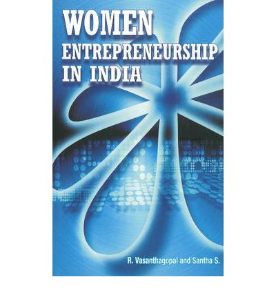 women entrepreneurship in india problem and prospects 1 problems and prospects of micro, small and medium enterprises (msmes) in india in the era of globalization rajib lahiri, assistant professor of commerce.
