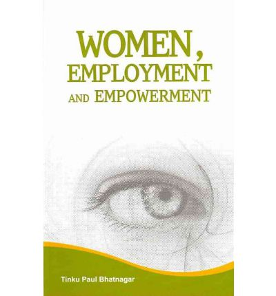 essays in english on women empowerment Here we are providing some essay on this topic to help the students here you  can find essays on women empowerment in easy english language for students .