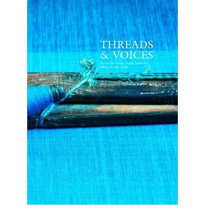 Threads and Voices