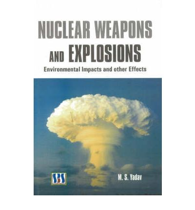 nuclear impacts