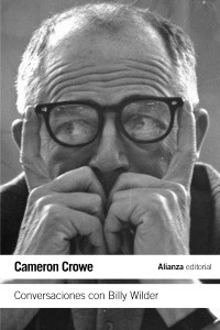 Conversaciones con Billy Wilder / Conversations with Wilder