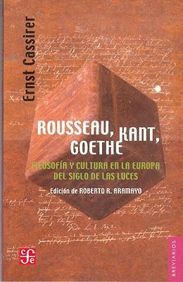 essay goethe kant rousseau two We would like to show you a description here but the site won't allow us.