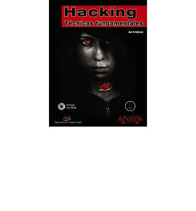Httpsdhtareviewbooksfree Download Audiobooks For Ipod Touch