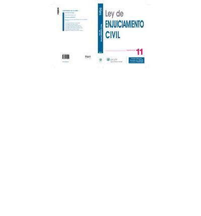 bfb3af70f836 http   dredbookl.cf journal pdf-file-download-free-books-educaci%C3 ...