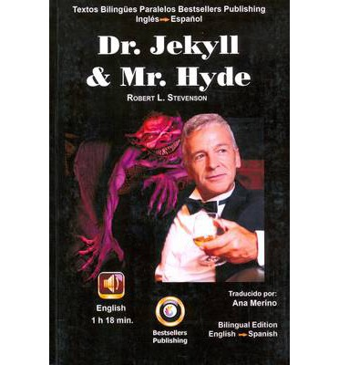 the strange case of dr jekyll and mr hyde coursework Stevenson create mystery and suspense in the first three chapters of 'the stranger case of dr jekyll and mr hy dr, jekyll and mr hyde coursework essay.