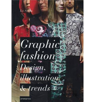 GraphicFashion