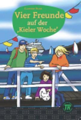 ebook download free epub deutsch