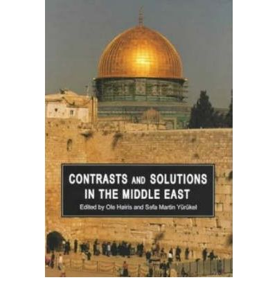 Contrasts and Solutions in the Middle East