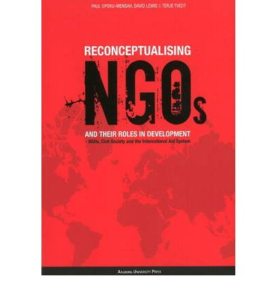 ngos and their role in the Originally posted april 2011this article outlines the important role that can be played by non-governmental organizations (ngos) such as a lack of understanding about their role in civil society and public perception that the government alone is responsible for the well-being of its citizens.