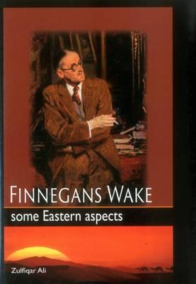 finnegans thesis wake Switters harbors intentions of completing a doctoral thesis on the following topic: that the human species was apparently evolving beyond the civilized limitations of analogic perceptions, heading toward a finnegans wake state in which its thinking and acting would manifest in terms of perpetually interfacing digital clusters (p 342.