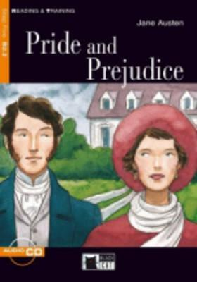 "pride and prejudice coursework marriage ""pride and prejudice"" is a novel written by jane austen  marriages in pride and prejudice english literature essay print  social status and marriage."