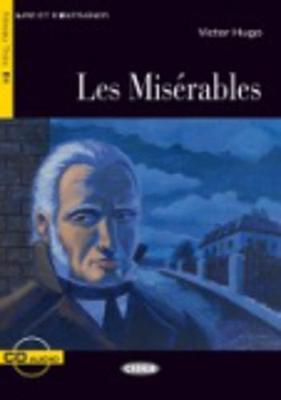 a review of victor hugos book les miserables Five fascinating facts about victor hugo  according to edward behr in the complete book of les misérables,  les miserables is one of my all-time favorite.