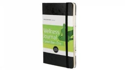 Moleskine Passion Notebook