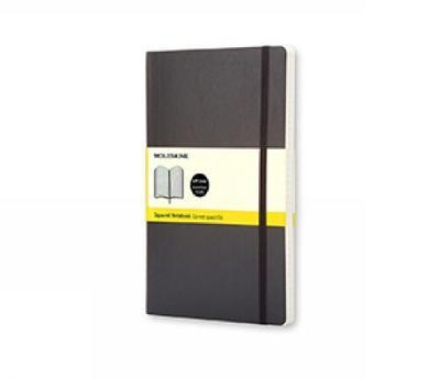 Moleskine Soft Cover Pocket Squared