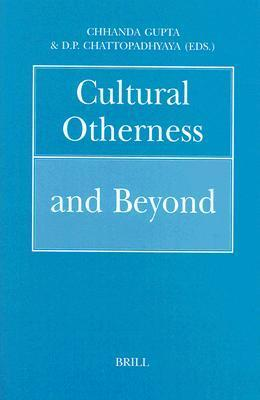 otherness essays and studies Otherness: essays and studies 42 (april 2014): 131-156 chamberlain 3 3 peer-reviewed queering the space of home: counterpublics, sexuality and journal articles - transnationalism in kincaid's my brother english language notes 452.
