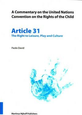 a review of the united nations convention on the rights of the child Children deprived of liberty – the united nations global study  report of the secretary-general on the status of the convention on the rights of the child (a/71/413)  committee on the rights of the child review situation of children in the lao people's democratic republic.