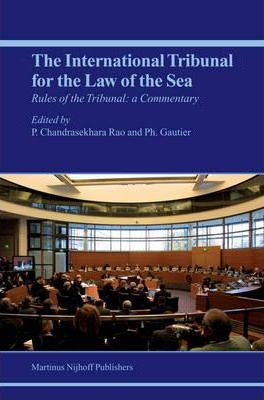 Marine Environmental Law Research Guide: Introduction