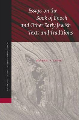 texts and traditions There are many ways for you to begin a serious engagement with literature, philosophy, history, art, and critical theory at washington university.