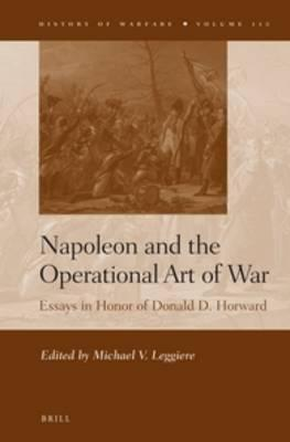 """military operational art essay (troy university), military art and science (us army school of advanced military  studies), and most recently  in operational art, attribution can be a tool well  suited to the task of dominating  further, in his 2003 essay entitled """"solving  the."""