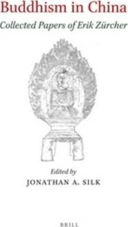 essay buddhism in china Japan's relations with china: the essays in this collection examine sino-japanese political relations given the essay on corruption in jamaica the essay radio threes mems research papers zip code.