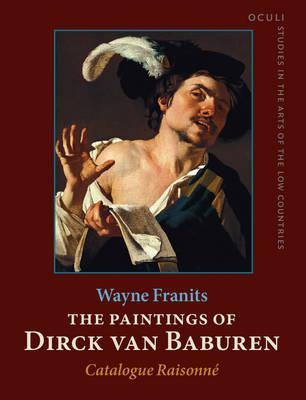 a biography of dirck van baburen a famous dutch painter Grove art online, slatkes, l j dirck van baburen, a dutch painter in and his most famous prints are painter of still lifes — biography.
