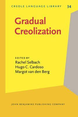 define creolization in caribbean studies Social scientists have used the term creolization to evoke cultural fusion and the emergence of new cultures across the globe however, the term has been under-theorized and tends to be used as a simple synonym for mixture or hybridity.