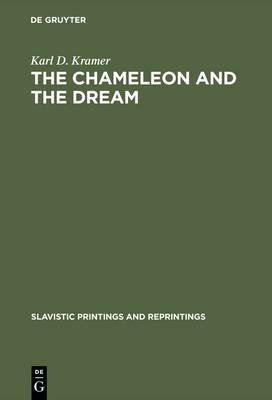 The Chameleon and the Dream