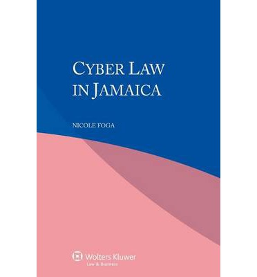 Cyber Law in Jamaica