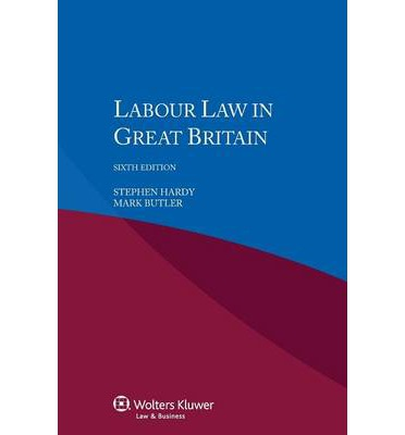 labor relations in canada notes The united states and canada origins of craft unionism  (nira) of 1933 and then made thoroughly effective by passage of the national labor relations act in 1935  please note that our editors may make some formatting changes or correct spelling or grammatical errors, and may also contact you if any clarifications are needed.