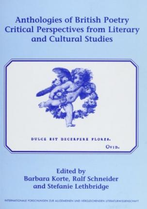 a literary analysis of the bloodaxe anthology of women poets by levertov Because contemporary american culture transcends the borders of the continental united states, the anthology also includes numerous transnational poets, from julia de burgos to derek walcott whether they are the works of oblique avant-gardists like john ashbery or direct, populist poets like allen ginsberg, all of the selections are accompanied by.