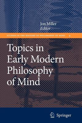 an overview of the critical modern philosophy on the topic of superego by anne neimark Education: education, discipline that is concerned with methods of teaching and learning in schools or school-like environments as opposed to various nonformal and informal means of socialization (eg, rural development projects and education through parent-child relationships.