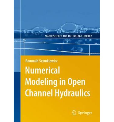 Open Channel Hydraulics mobi  book