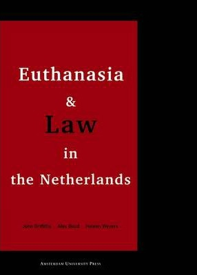 a social problem euthanasia A social problem: euthanasia essaysalthough many feel euthanasia is an  unethical practice, there are many (even within the medical field) who believe  that.