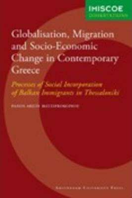 contemporary social economic and cultural issues Globalissuesorg provides insights into global issues that may be misrepresented but are all closely related list of topics covered include social, political, economic and environmental issues, including human rights, economy, trade, globalization, poverty, environment and health related issues.