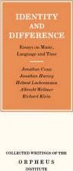Translation and Cultural Identity: Selected Essays on Translation and ...