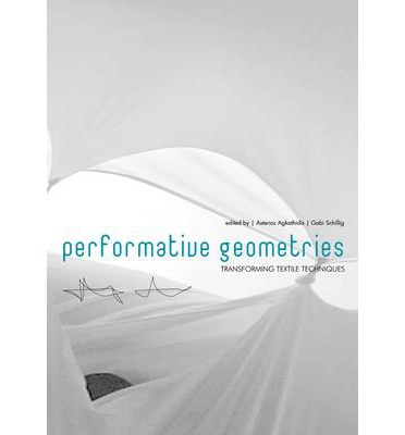Performative Geometries
