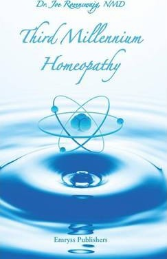 Homoeopathy | Best website for ebooks free download!