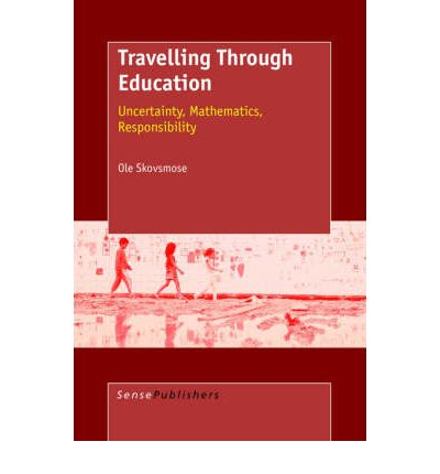 essay on education through travelling Anyone who has travelled extensively has come across their fair share of tricky   to manage your time and your resources in this way is a key skill for education,.