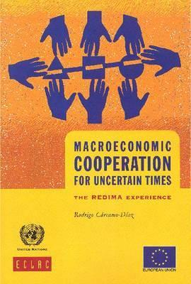 united nations economic commission for latin United nations economic commission for latin america and the caribbean (eclac) building long term strategies and public-private alliances for export.