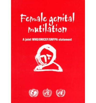 an overview of the female genital mutilation and the story of alice walker Female genital mutilation in africa, the middle east & far east summary: female genital mutilation (fgm) is a destructive, invasive procedure that is usually performed on girls before puberty.