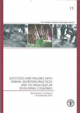 failure successes of the united nations