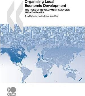 the role of government in economic development But given a stable government, the assurance that the rule of law will be upheld,  and an  in other words, economic development might well be affected by those .