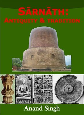 Buddhism at Saarnaath