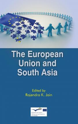 The European Union and South Asia