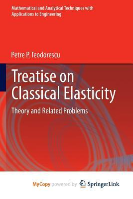 Classical mechanics | Online ebooks & texts collection
