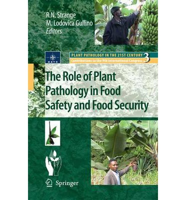Plant pathology diseases | Free Textbooks Download Sites