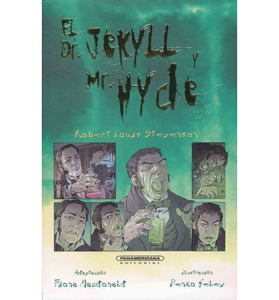 Critical essay on dr jekyll and mr hyde