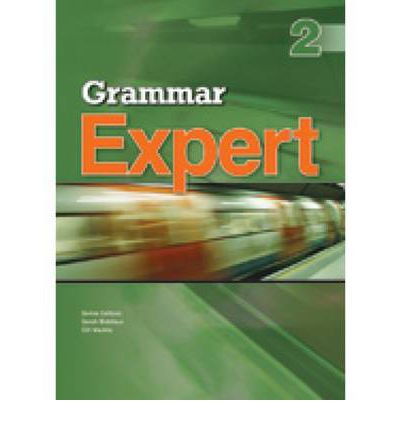 how to become a grammar expert