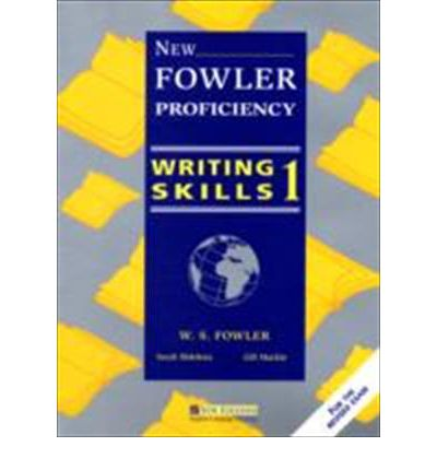 writing proficiency course You can check your english proficiency status and your course  english proficiency requirement before attempting the test of critical reading and writing.